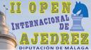 Open de Malaga